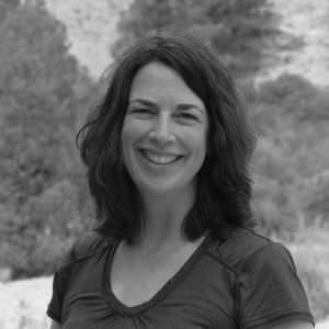 Karen Canon - Charlotte Mason Educational Retreat
