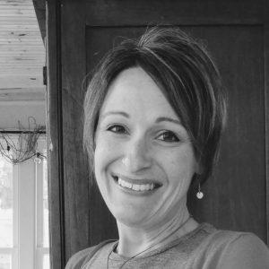 Amy Fiedler - Charlotte Mason Educational Retreat